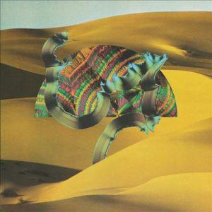 django django, album, cover, art