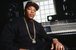 Dr. Dre, the chronic, beats, beatz, by dre, detox