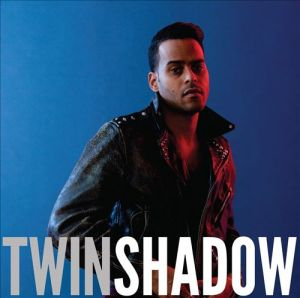 twin shadow, confess, album, cover, art