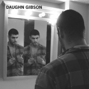 daughn gibson, all hell, album, cover, art