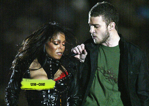 janet jackson top pic