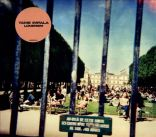 tame impala, lonerism, album, cover, art