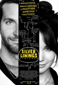 Silver Linings Movie Poster
