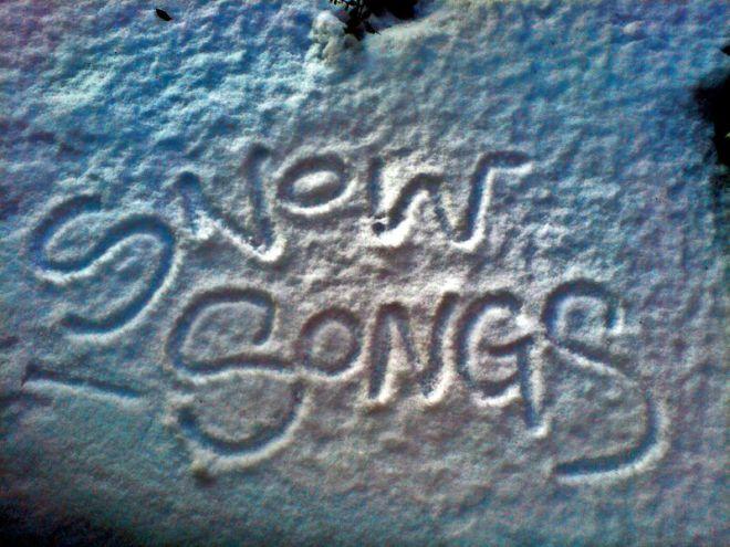 Top 10 Best Winter Songs