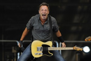 springsteen super bowl