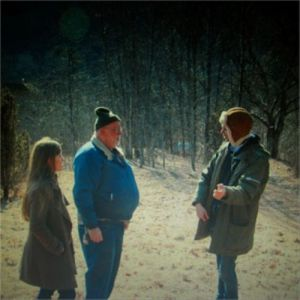 dirty projectors, swing lo magellan, album, cover, art