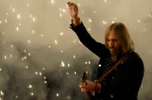 Tom Petty Super Bowl
