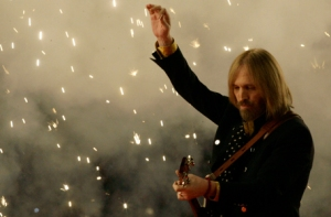 Tom Petty Super Bowl