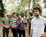 Passion Pit, band, bonnaroo, 2013