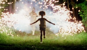 Beasts of Southern Wild, movie, oscars