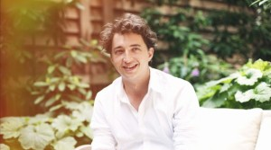 BENH ZEITLIN, director, beasts of southern wild, oscars