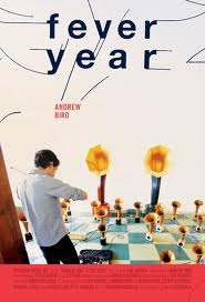 Andrew Bird: Fever Year documentary review