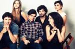 Dirty Projectors, band, bonnaroo, live, 2013