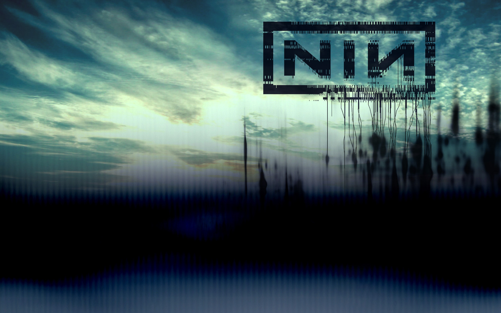 Top Ten Thursday: Best Nine Inch Nails Songs – Little by Listen