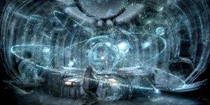 Prometheus Movie, oscars, effects