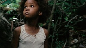 Quvenzhané Wallis, BEASTS-OF-THE-SOUTHERN-WILD, oscars
