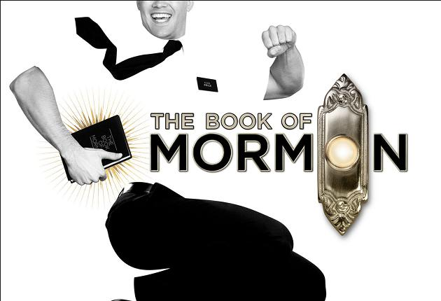 The Book of Mormon Chicago Show Review