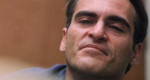 Joaquin Phoenix, The Master, oscars