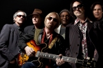Tom Petty and the Heartbreakers, live, bonnaroo