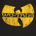 Wu-Tang Clan, bonnaroo, 2013