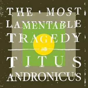 titus-andronicus