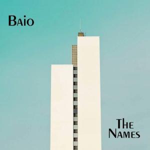 Baio-The-Names