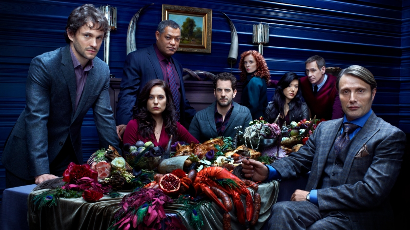 hannibal-nbc-cast