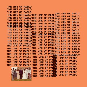 the-life-of-pablo-album-cover