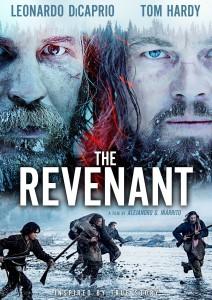 The-Revenant-2015-poster1