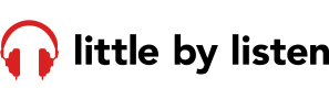 LittlebyListen_Logo_Lowercase_1958x600
