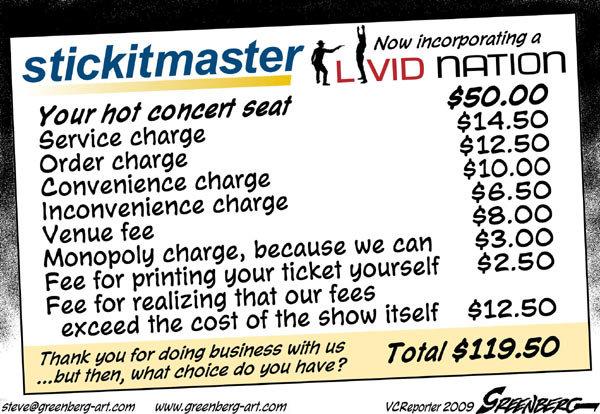 Ticketmaster_fees