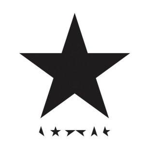 david-bowie-blackstar-2016-billboard-1000